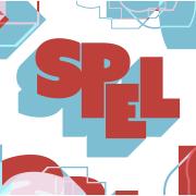 Banner SPEL